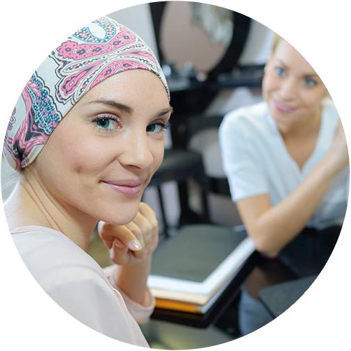 Prévention santé et cancer